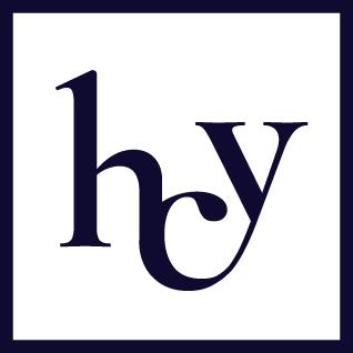 Hohenstein Yates & Cooper